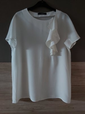 Weekend MAX MARA Bluse