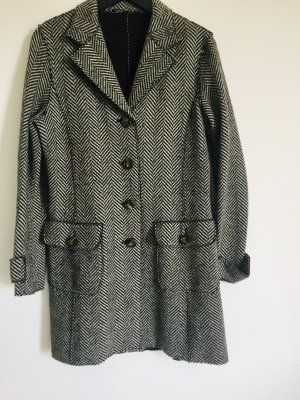 Weekend Max Mara Coat