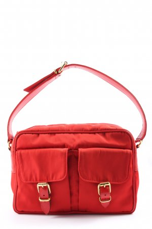 Weekend Max Mara Handtasche