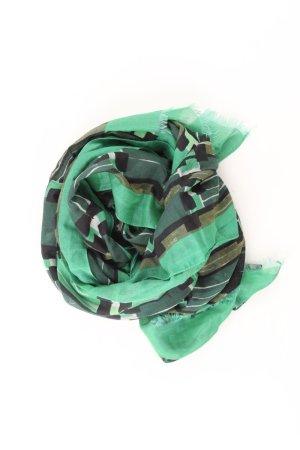 Weekend Max Mara Tuch grün