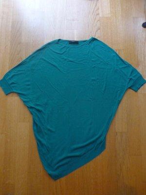 Weekend MaxMara Pulli Shirt