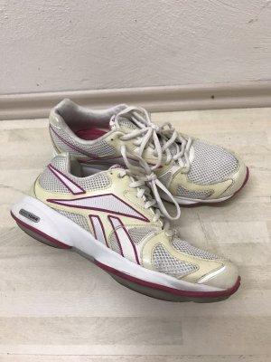 WEEKEND SALE Reebok Easy Tone Sneaker SportTurnschuhe