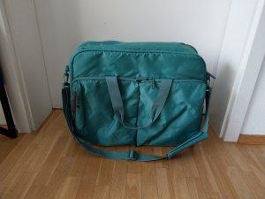 Weekender, Kabinenkoffer, Reisetasche von Delsey