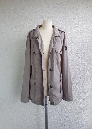 Wega Fashion Jacke
