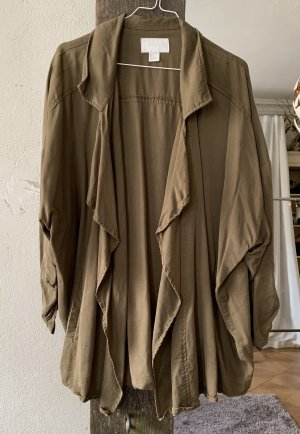 Weiche Jacke von H&M