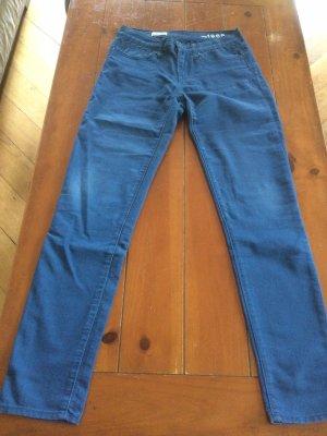 Weiche Jeans