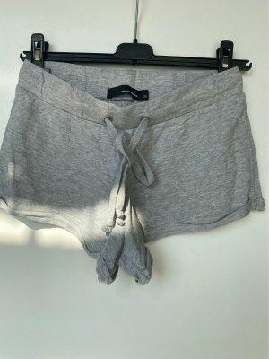 Weiche Shorts