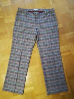 edc by Esprit Pantalone jersey multicolore