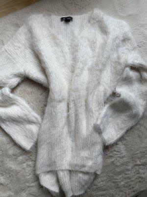 Primark Wool Sweater white