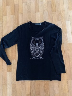 Weicher Pullover von C&A