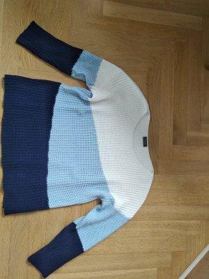 C&A Yessica Długi sweter Wielokolorowy