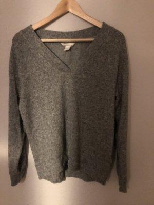 Weicher Pullover von H&M