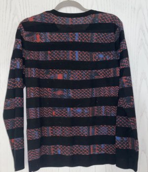 Weicher Pullover von Lala Berlin Gr. S