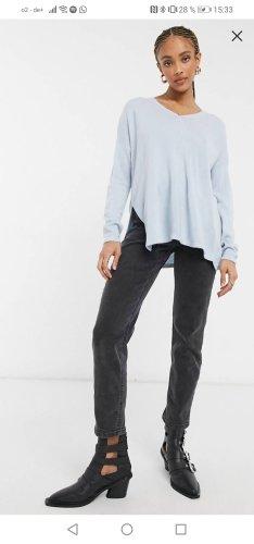 weicher Pullover von Only