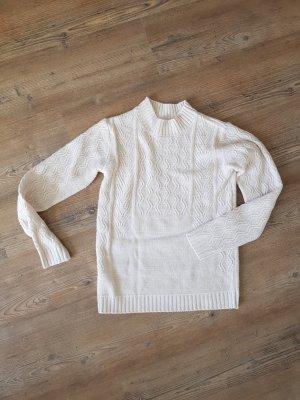 weicher Pullover von Papaya
