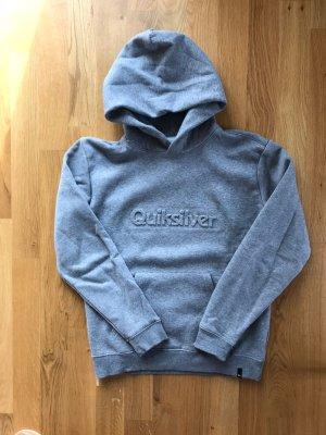 Weicher Quiksilver Hoodie