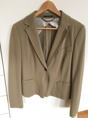 Weicher Stretch Blazer