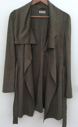 Boysen's Wikkeljack khaki