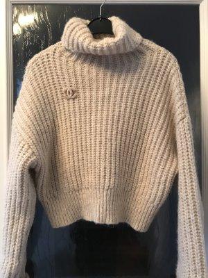 Weicher Zara Pullover