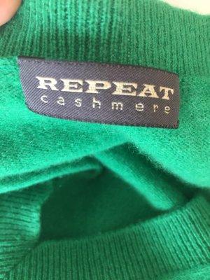 Weiches Cashmere