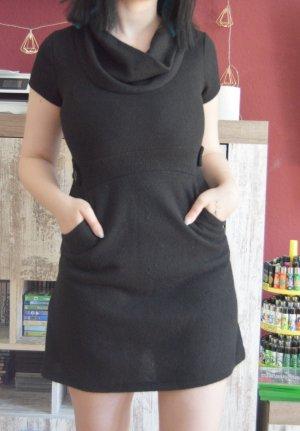 Weiches Kleid gr.S von Mela Loves London