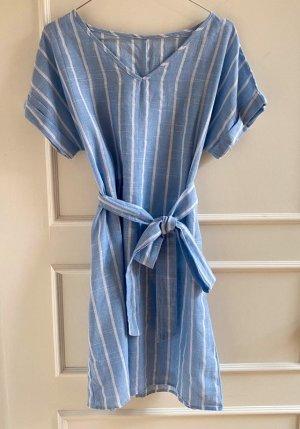 Weiches Kleid von Urban Outfitters