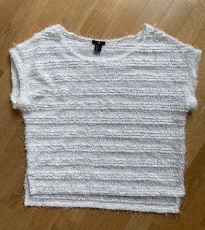 Weiches Shirt von H&M