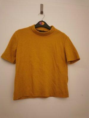 weiches T-Shirt