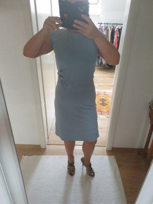 weiches und sexy Kleid