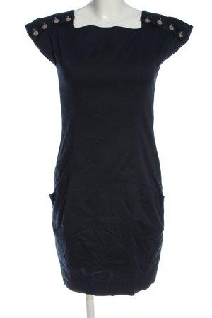 Weimann Minikleid