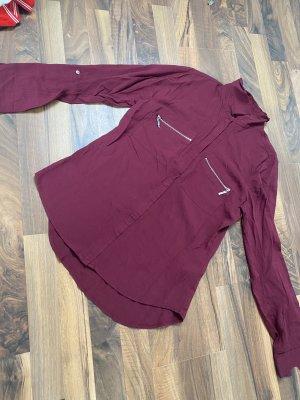 Colluseum Shirt Blouse multicolored