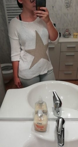 Weinachts Pullover