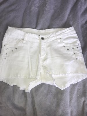 Weise Jeans Shorts