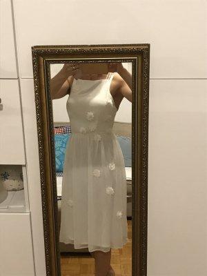 Weise Kleid in Gr.34/XS von Elise Ryan .