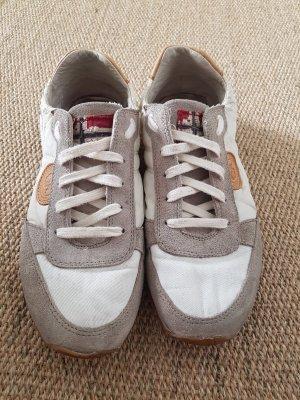 weise Sneaker von Napapijri