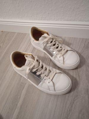weise sneakers