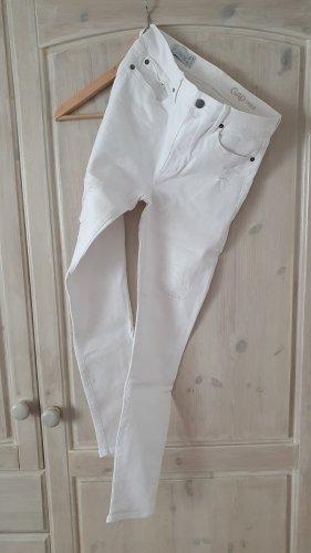 Weise used Jeans von Gap