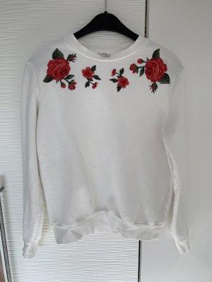 Weiser Sweater Rosen
