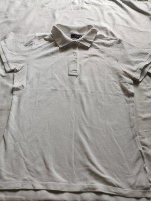 Weises Pollo shirt gr. m
