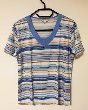 Chicc T-shirt veelkleurig