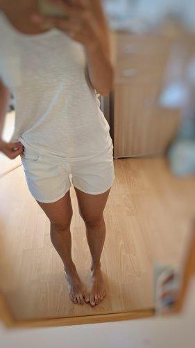 Colins Shorts bianco