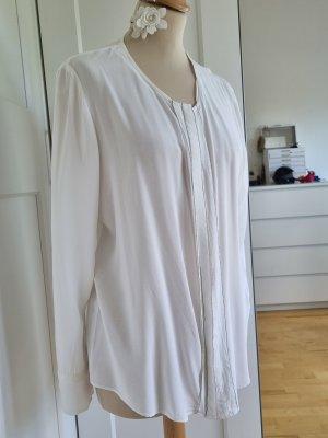 Gerry Weber Camicia blusa bianco