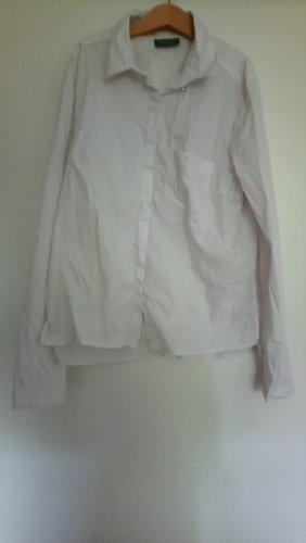 Weiße Bluse C&A 38