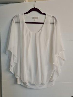 bdc Blouse Shirt white