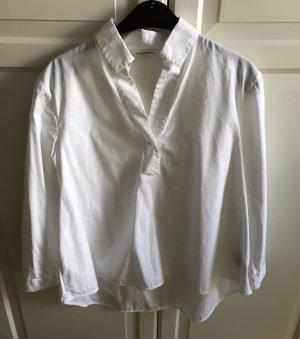 Weiße Bluse Gr.38