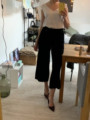 Weiße Bluse / Shirt elegant