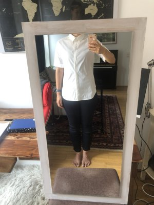 Weiße Bluse von Cos wie neu