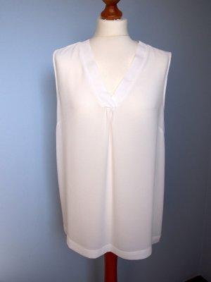 Weiße Bluse von Liu Jo