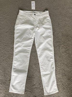 Weiße Closed Jeans,  neu, Gr.27