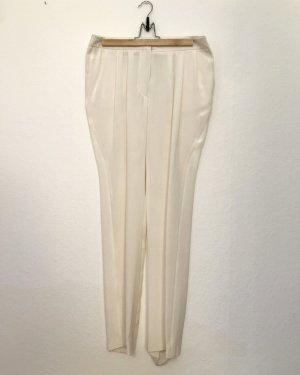 Laura Stöckl Suit Trouser multicolored silk
